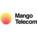 «Манго Телеком» заняла второе место в рейтинге  крупнейших SaaS-провайдеров России