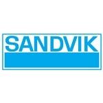Компания Sandvik Mining and Construction будет сотрудничать с Barrick