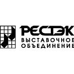 Система назначения деловых встреч – MatchMaking на выставке «Энергетика и электротехника» в Санкт-Петербурге