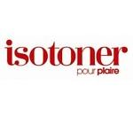 Двери Шоу-рума ISOTONER открыты для всех