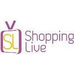 Shopping Live: региональная экспансия началась