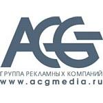 ACG отмечает 15 лет