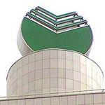 Среднерусский банк за 11 месяцев продал более 56 тыс. монет из драгоценных металлов
