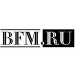 Победители конкурса в рамках специального проекта BFM.ru  «Месяц Англии»