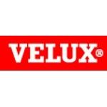На втором этапе регаты Velux 5 Oceans участники лишились одного соперника