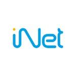 8 февраля 2008 года web-студия iNet отметила свой день рождения
