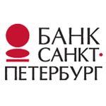 Банк «Санкт-Петербург» частично профинансирует строительство нового приюта для собак