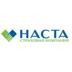 СК «НАСТА» оказала поддержку талантливой молодежи Киева