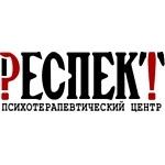 В психологическом центре Респект (Санкт-Петербург) работают специалисты по детской психологии, семейные психологи, психотерапевты и специалисты по лечению алкогольной...