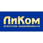 Агентство недвижимости «ЛиКом» продолжает строительство уникального коттеджного  поселка «Тракийский бряг» в Болгарии