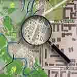 """Открылся новый портал """"Вся информация"""", который охватывает регионы Уфа, Стерлитамак, Магнитогорск, Челябинск, Оренбург"""