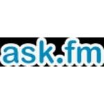 Сервис анонимных вопросов Ask.fm внедряет инновации