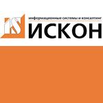 ИСКОН: в течение 2006 года в ТПК «Феликс» будет автоматизировано 500 рабочих мест