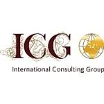 «II Украинский Налоговый Форум» – диалог бизнеса и власти»