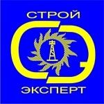 «СТРОЙ ЭКСПЕРТ» принял участие в общегородском субботнике