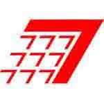 4 декабря 2009, в Москве пройдет очередная Биржа субконтрактов