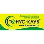 KOTEX® предлагает членам ТОНУС-КЛУБА® пойти на «откровенные» фото