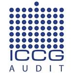 Компания «Имидж-Контакт Аудит» заключила Договор страхования профессиональной ответственности аудиторов