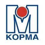 В Москве прошла конференция «Административное регламентирование государственной регистрации кормовых добавок»
