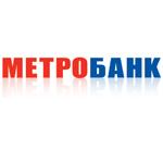 """ЗАО """"МЕТРОБАНК"""" продолжает расширять филиальную сеть"""