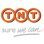 TNT Express оптимизирует дорожное сообщение  между Китаем и Юго-Восточной Азией