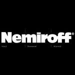 Исследование RTRI: украинцы предпочитают качество Nemiroff.