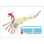 Шестой Международный фестиваль восточного искусства «Ассамблея-2011» пройдетв Москве