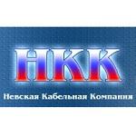 Невская Кабельная Компания расширяется