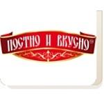 «Стойленская Нива» запускает линейку мучной кондитерской продукции «Постно и вкусно»