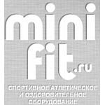Интернет-магазин minifit.ru поздравляет  с Международным днем защиты детей и первым днем лета.