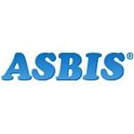 ASBIS усиливает позиции в Сибири и на Дальнем Востоке