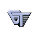 БизнесТех получил статус партера у Seagate