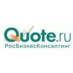 Quote.rbc.ru начал смену дизайна