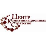 «Практика паблик рилейшнз» - юбилейный тренинг-семинар прошел в Москве