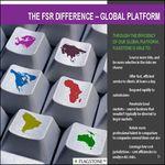 В УрФО обсудили инструменты и механизмы построения информационного общества