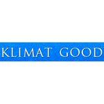 Расширение компании «Климат-Гуд»