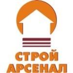 Трест СКМ открыл четвертый в сети строительный гипермаркет