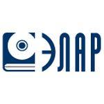 Государственная публичная научно-техническая библиотека России: автоматизация продолжается