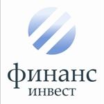 Инвестиционная компания «Финанс-Инвест» открыла новый офис в ЦАО г.Москвы