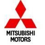«Кодекс надежности Mitsubishi» - заключительный тест-драйв на ВВЦ