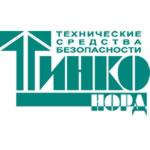 """XV Международная специализированная выставка """"Охрана и безопасность"""""""