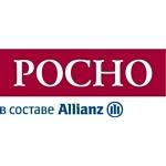 РОСНО в Архангельске застраховало гражданскую ответственность «Архгражданпроект» на 5 млн рублей