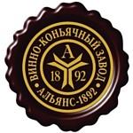 65 лет со дня Победы празднуем с «Трофейным»