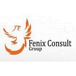 ����� ������ ������ � ���������� � �������� �� �������� Fenix Consul Group