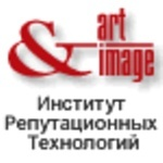 ВИП - код личного влияния от Александры Успенской