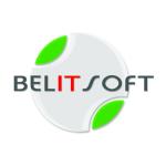 Нидерландский «лучший интернет-стартап года» разработан в Беларуси