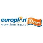Торговое оборудование в лизинг от Europlan для сети магазинов электроники и бытовой техники