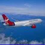 «Горящие» авиабилеты и спецпредложения авиакомпаний теперь доступны для всех
