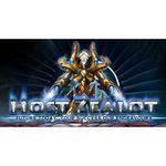 HostZealot расширяет свою линейку виртуальных серверов