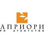 PR-агентство «Априори» сделало имиджевое событие из праздника двора